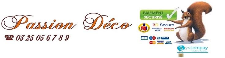 passiondeco-boutique.com