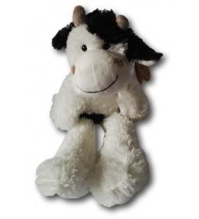 Peluche Vache Clarisse de Louise Mansen