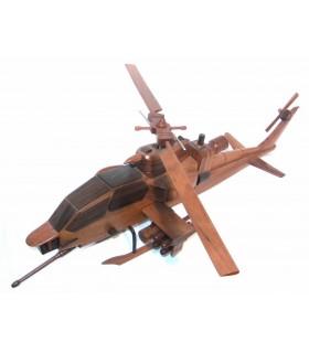 Maquettes d avions en bois