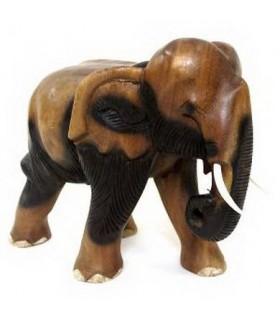 Elephants décoratifs et originaux pour collectionneurs