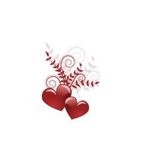 Idees cadeaux originales pour la Saint Valentin