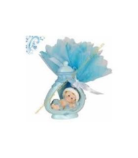 Idées cadeaux originales pour naissance et baptême