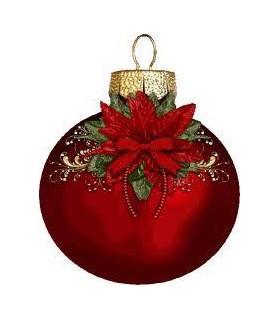 Idees cadeaux originales pour Noel