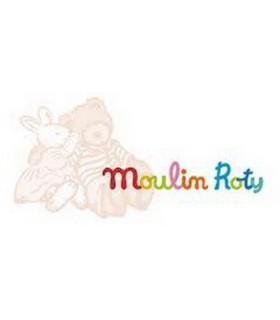 Moulin Roty - coffrets de naissance et cadeaux originaux chez PASSION DECO
