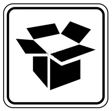 Politique d'emballage. Nous apportons un soin particulier à l'emballage de votre commande pour une livraison en parfait état.