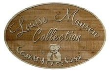 Collection Louise Mansen